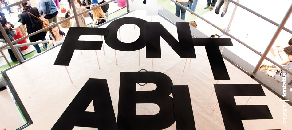 fontable_start_01