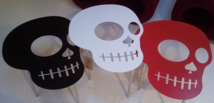 Skully Collection