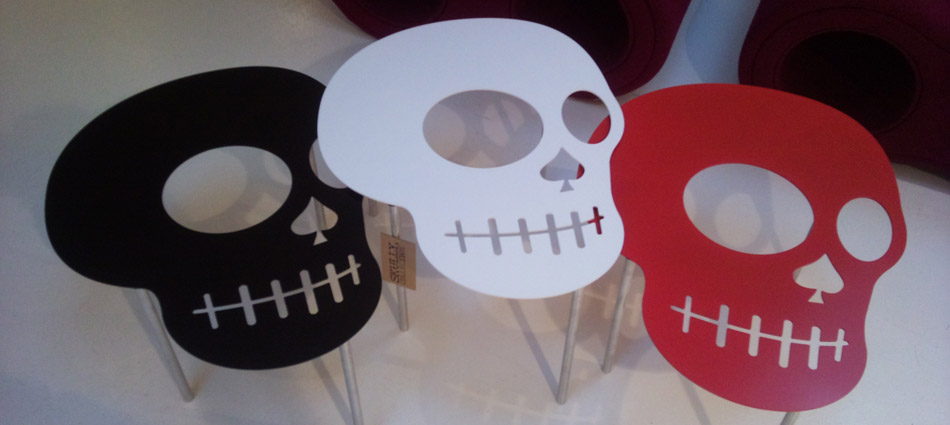fontable_skully_collection.-head