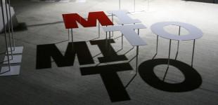 MITO Settembre Musica 2011